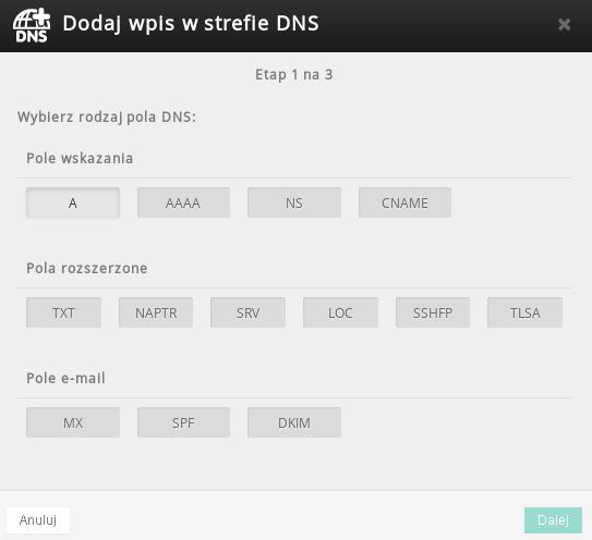 Konfiguracja Serwera XMPP/Jabber Pod Linux (ejabberd