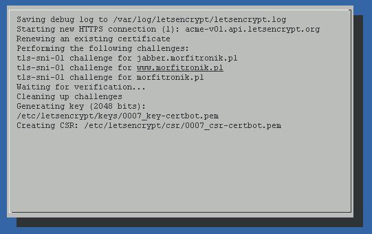 Тор браузер debian вход на гидру javascript and tor browser hydraruzxpnew4af